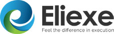 Eliexe Limited